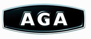 AGA_fornuis