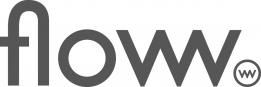 Floww_logo