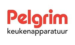 pelgrim logo